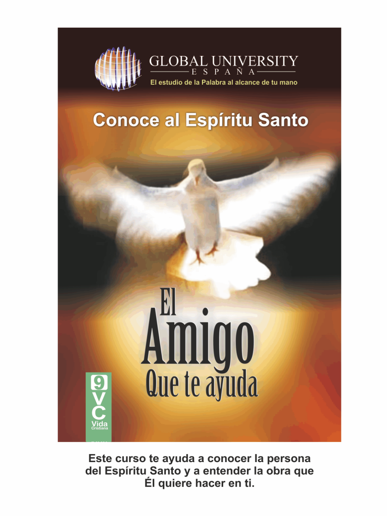 portadas para web vida cristiana EL AMIGO QUE TE AYUDA