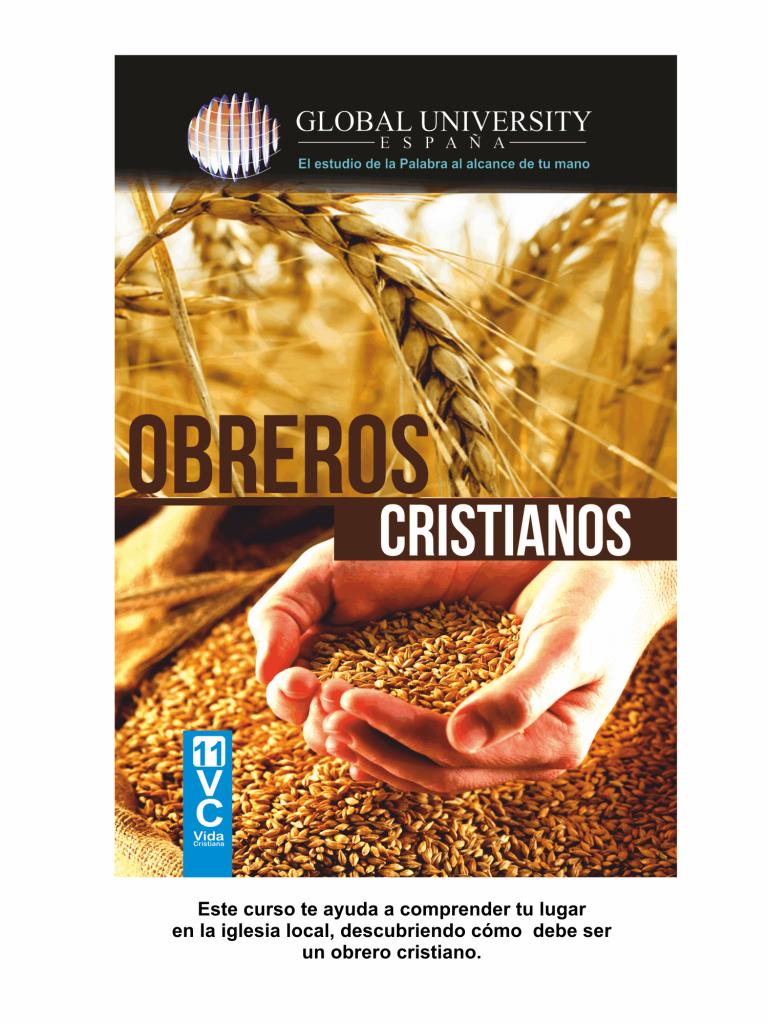 portadas para web vida cristiana obreros cristianos