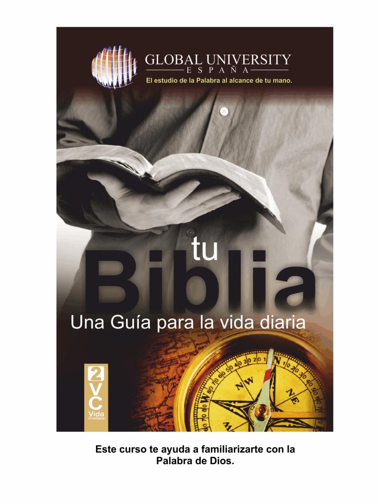 portadas para web vida cristiana tu biblia