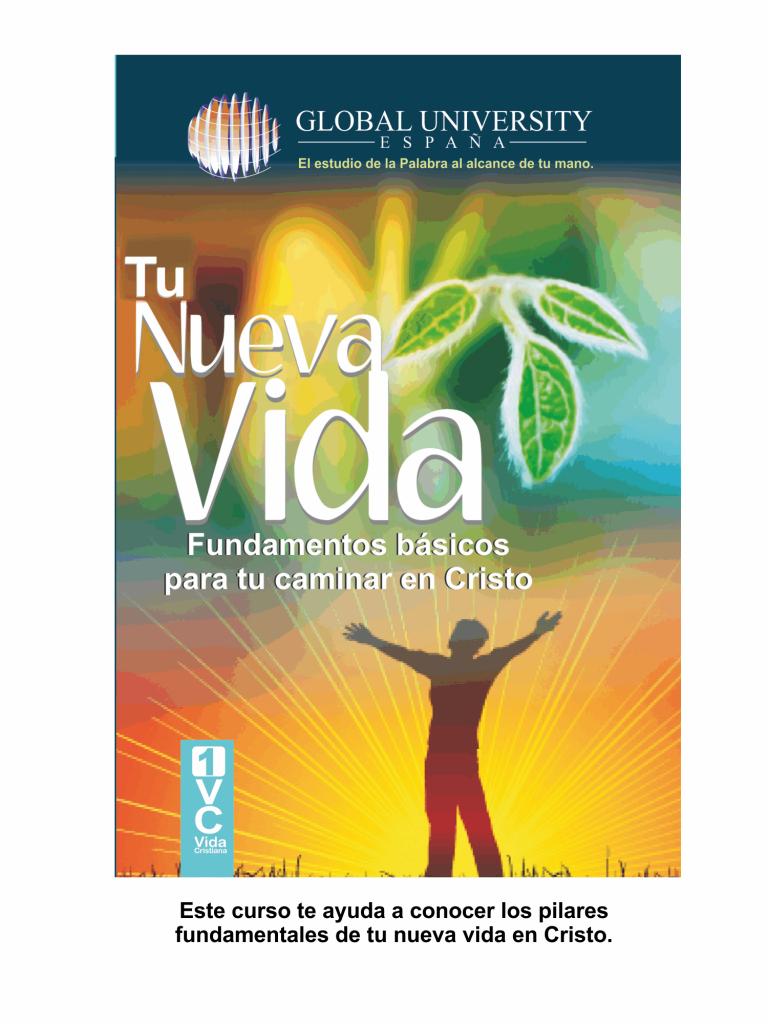 portadas para web vida cristiana tu nueva vida