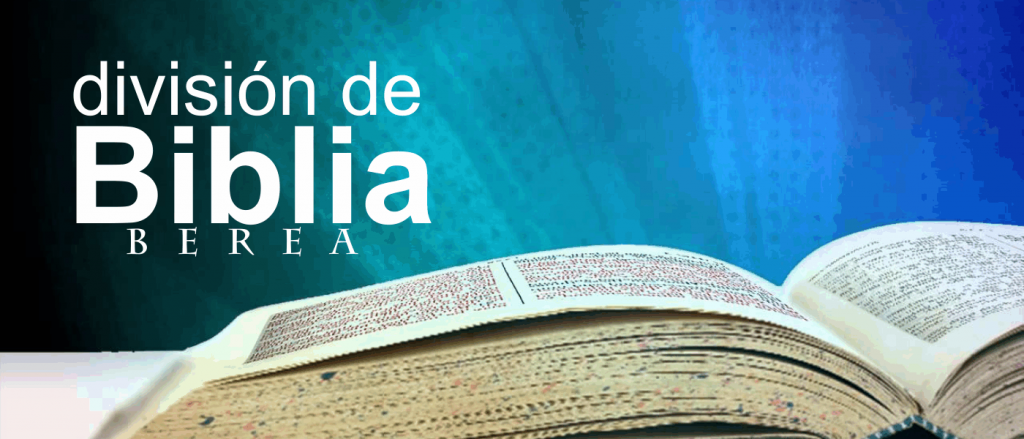 cabecera division de biblia