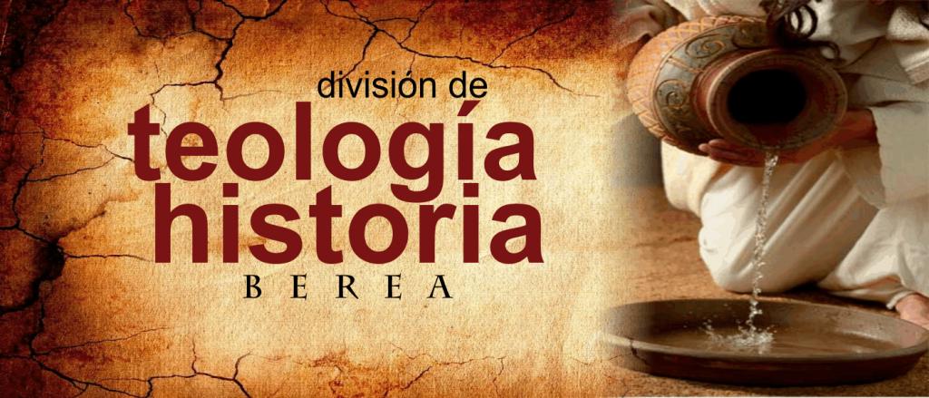cabecera teologia e historia