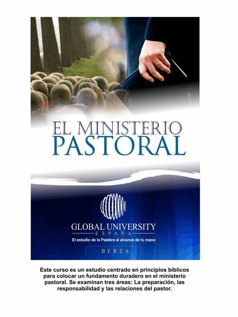 portadas para web vida berea el ministerio pastoral