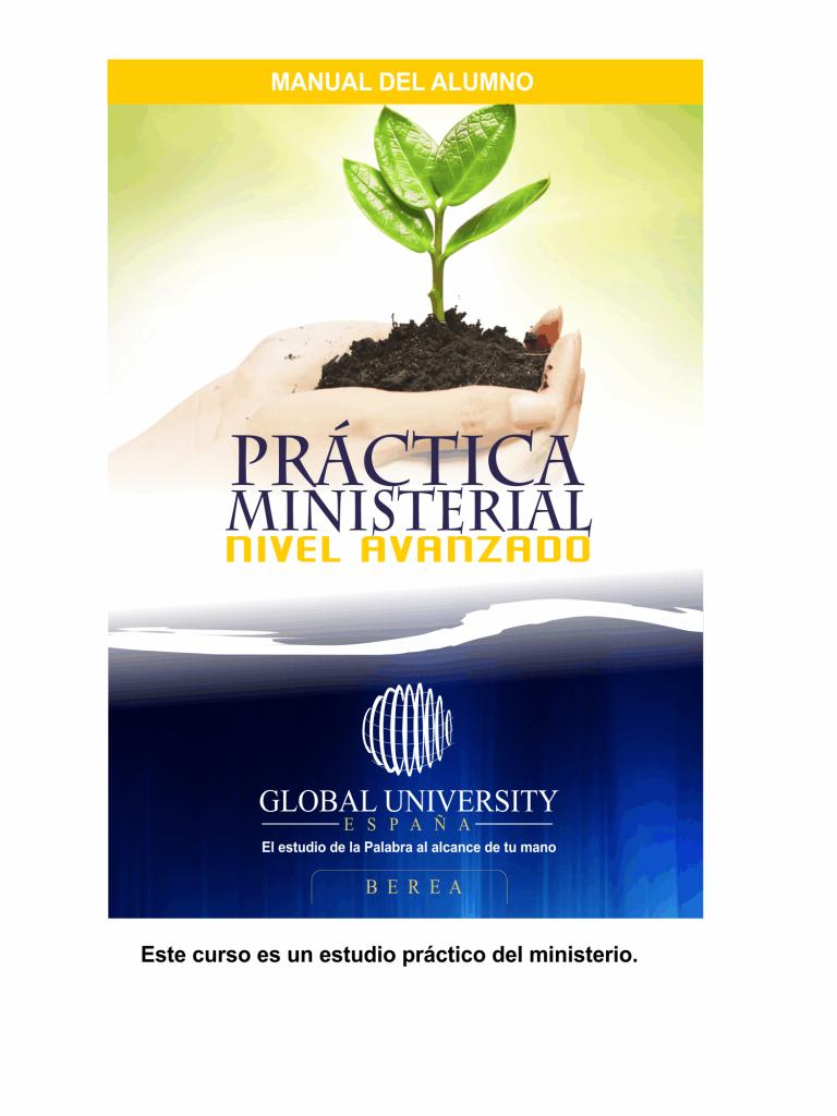 portadas para web vida berea practica ministerial avanzado alumno